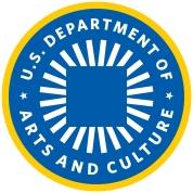USDAC_logo