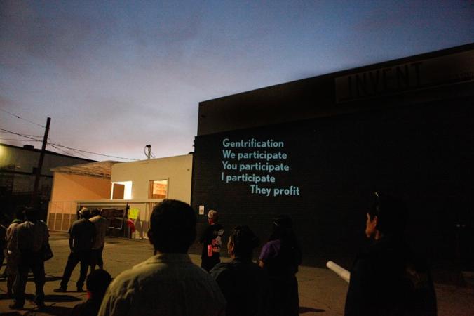 gentrificationprojection_0